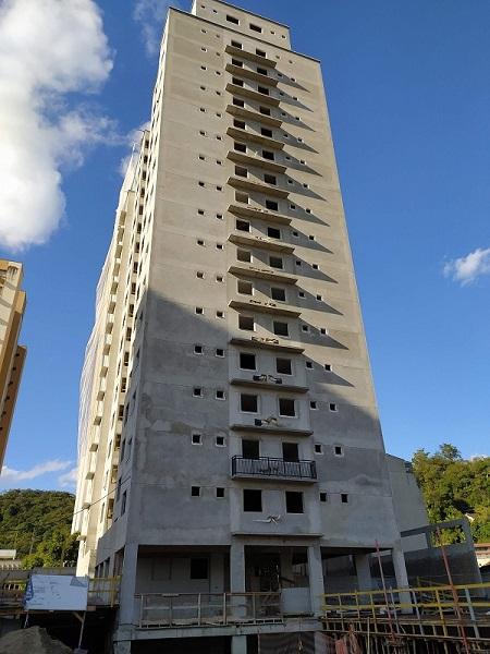 torre - fundos maio-20
